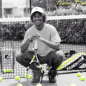 Kedemoth F., Miramar, FL Tennis Coach