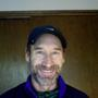 David C., Ben Lomond, CA Tennis Coach