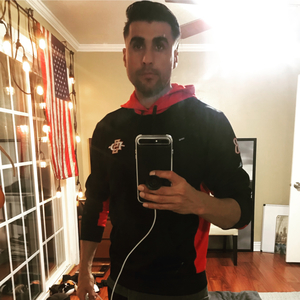 Brandon N., Denver, CO Soccer Coach