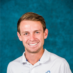 Scott Collins, Orlando, FL Soccer Coach