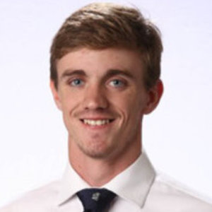 Christian Hall, Charlotte, NC Lacrosse Coach