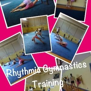 Elinor M., Vernon Hills, IL Gymnastics Coach