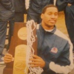 Michael B., Aurora, CO Basketball Coach