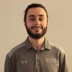 Josh S., Norfolk, MA Strength & Conditioning Coach
