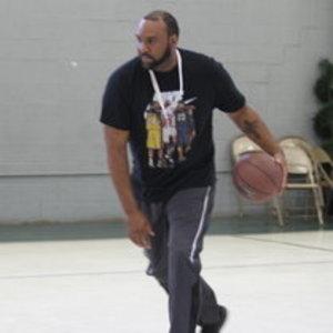 Gabriel Martin, Riverdale, GA Basketball Coach