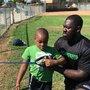 Devon C., San Bernardino, CA Football Coach