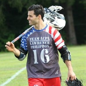 Chris Gugino, Salem, MA Lacrosse Coach