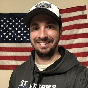 Justin C., East Rockaway, NY Baseball Coach
