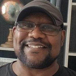 Marvin Lewis, Desoto, TX Track & Field Coach