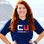 Jessica G., Torrance, CA Soccer Coach