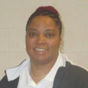 Stacie C., Akron, OH Basketball Coach