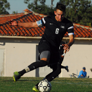 James P., Cypress, CA Soccer Coach
