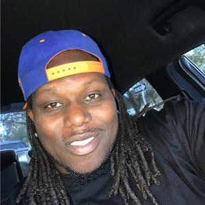 Darrell H., Bradenton, FL Football Coach