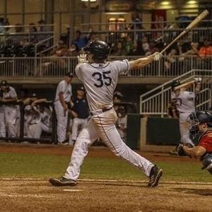 Carson M., Sunrise, FL Baseball Coach