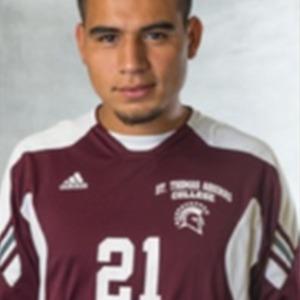 Luis M., Hillburn, NY Soccer Coach