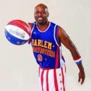 Aundre B., Houston, TX Basketball Coach