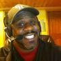 Everett R., Oxford, MI Softball Coach