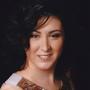 Emily H., Kaysville, UT Track & Field Coach