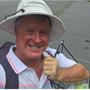Ben Gage, Durham, NC Tennis Coach