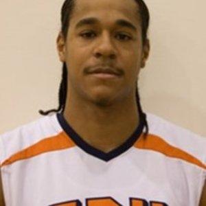 Craig A., Gilbert, AZ Basketball Coach