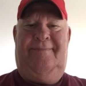Dale H., Libertyville, IL Lacrosse Coach