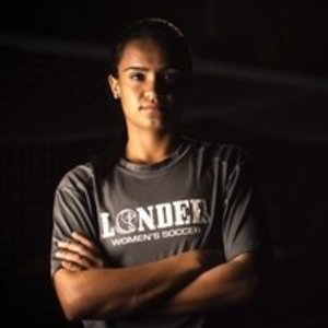 Antonella M., Miami, FL Soccer Coach
