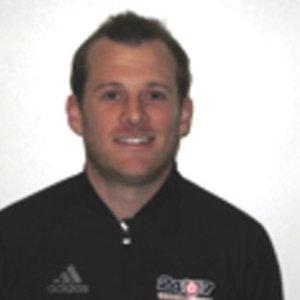 Ray H., Oakland, CA Soccer Coach