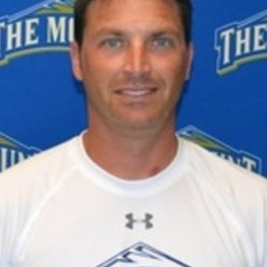 Christopher S., Emmitsburg, MD Soccer Coach