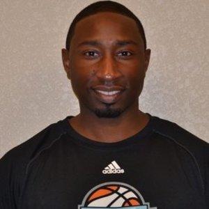 Jasmin W., Colorado Springs, CO Basketball Coach
