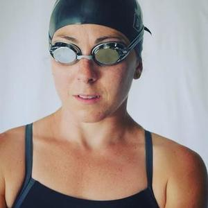 Lainie C., Atlanta, GA Triathlon Coach