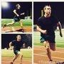 Eric A., Meridian, ID Speed & Agility Coach