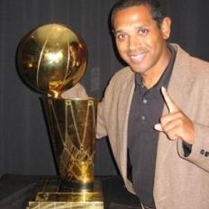 Tony F., Aventura, FL Basketball Coach