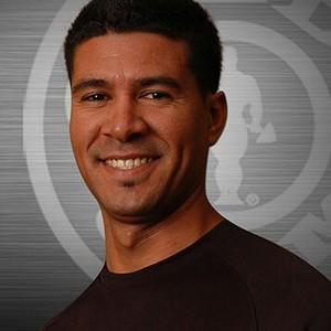Asniel T., West Covina, CA Track & Field Coach