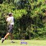 Collin H., Los Angeles, CA Golf Coach