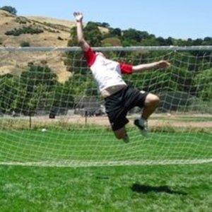 Daniel P., Aurora, CO Soccer Coach