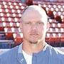 Tanner Purdum, Lee's Summit, MO Football Coach