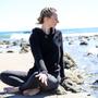 Katie B., Los Angeles, CA Yoga Coach