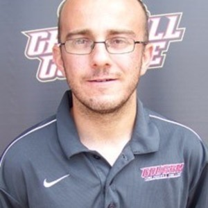 Tiago D., Union, NJ Soccer Coach
