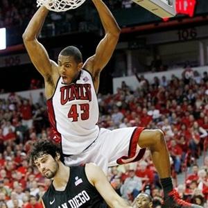 Mike Moser, Dallas, TX Basketball Coach