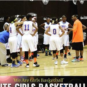 Wayne H., Charlotte, NC Basketball Coach