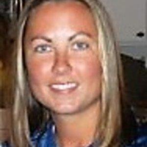 Shannon C., Key Largo, FL Cheerleading Coach