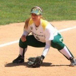 Lindsey C., Concord, CA Softball Coach