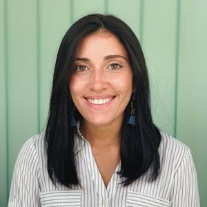 Geovanna F., New York, NY Lacrosse Coach