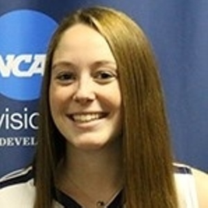 Catey M., Doylestown, PA Basketball Coach