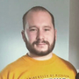 Sean Kobunski, Cleveland, OH Lacrosse Coach