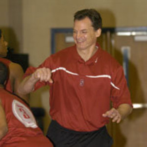 George W., Philadelphia, PA Basketball Coach