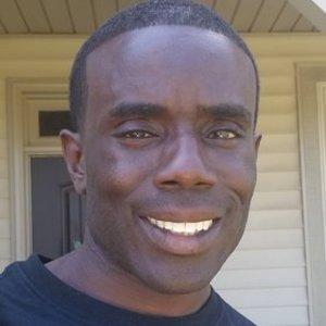 Raymond J., Hope Mills, NC Track & Field Coach