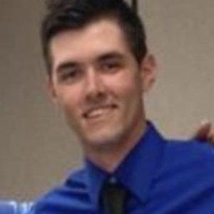 Evan G., Broomfield, CO Track & Field Coach