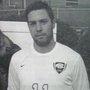 Friddy H., Madison, AL Soccer Coach