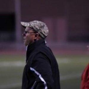 Matt B., Colorado Springs, CO Soccer Coach